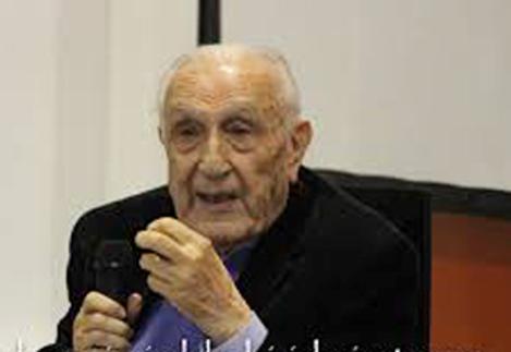 Paolo Fadda
