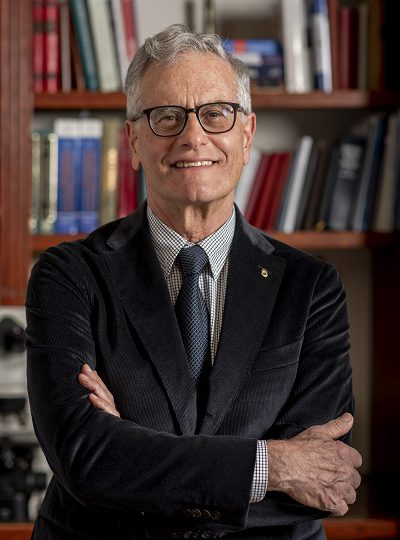 Enrico Valdès